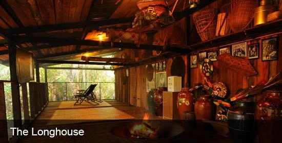 longhouse-varendah